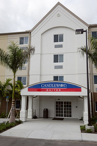 CANDLEWOOD SUITES FORT MYERS NEW EXTERIOR SHOTS (6)
