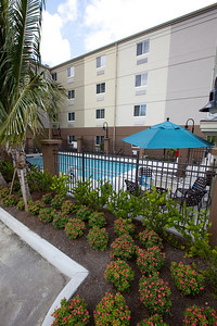 CANDLEWOOD SUITES FORT MYERS NEW EXTERIOR SHOTS (14)