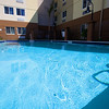 CANDLEWOOD SUITES FORT MYERS Pool006
