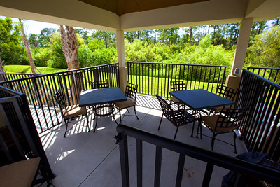 CANDLEWOOD SUITES FORT MYERS Pool011