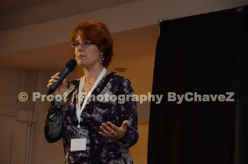 CaptvConf2014_10_24A_OCT_4751