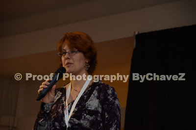 CaptvConf2014_10_24A_OCT_4750
