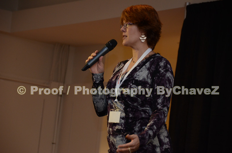 CaptvConf2014_10_24A_OCT_4753
