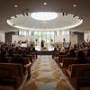 CWNCHS Chapel dedication-105