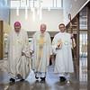CWNCHS Chapel dedication-113