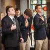 CWNCHS Chapel dedication-103