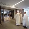 CWNCHS Chapel dedication-106