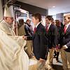 CWNCHS Chapel dedication-109