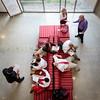 Cardinal Wuerl North Catholic HS Opens 2014-351-Edit