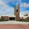 Cardinal Wuerl North Catholic HS Opens 2014-865