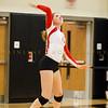 2014 CWNCHS Volleyball-49