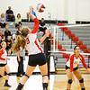 2014 CWNCHS Volleyball-58