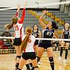 2014 CWNCHS Volleyball-64