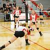 2014 CWNCHS Volleyball-61