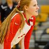2014 CWNCHS Volleyball-51