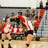 2014 CWNCHS Volleyball-52