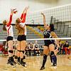 2014 CWNCHS Volleyball-54