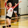 2014 CWNCHS Volleyball-66