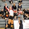 2014 CWNCHS Volleyball-65