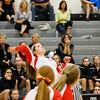 2014 CWNCHS Volleyball-60