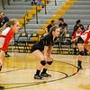 2014 CWNCHS Volleyball-53