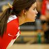 2014 CWNCHS Volleyball-63