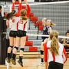 2014 CWNCHS Volleyball-59