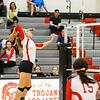 2014 CWNCHS Volleyball-57