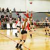 2014 CWNCHS Volleyball-62