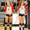 2014 CWNCHS Volleyball-47