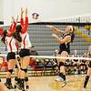 2014 CWNCHS Volleyball-55