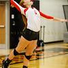 2014 CWNCHS Volleyball-56