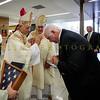 Cardinal Wuerl dedicates CWNCHS-937
