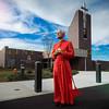 Cardinal Wuerl dedicates CWNCHS-998-Edit-Edit