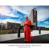 Cardinal Wuerl dedicates CWNCHS-998-Edit-Edit-2