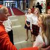 Cardinal Wuerl dedicates CWNCHS-984