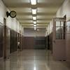 North Catholic High School-Pittsburgh-130