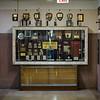 North Catholic High School-Pittsburgh-120