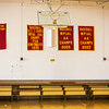 North Catholic High School-Pittsburgh-119