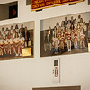 North Catholic High School-Pittsburgh-114