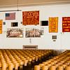 North Catholic High School-Pittsburgh-118