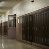 North Catholic High School-Pittsburgh-129
