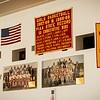 North Catholic High School-Pittsburgh-115