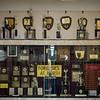 North Catholic High School-Pittsburgh-121