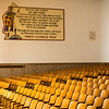 North Catholic High School-Pittsburgh-117
