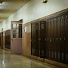 North Catholic High School-Pittsburgh-129-2