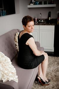 Caroline  (36)