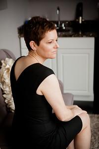 Caroline  (34)