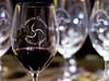 2 WineGlass