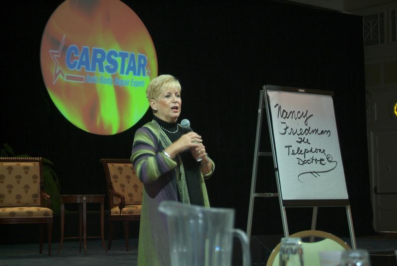 291-Carstar